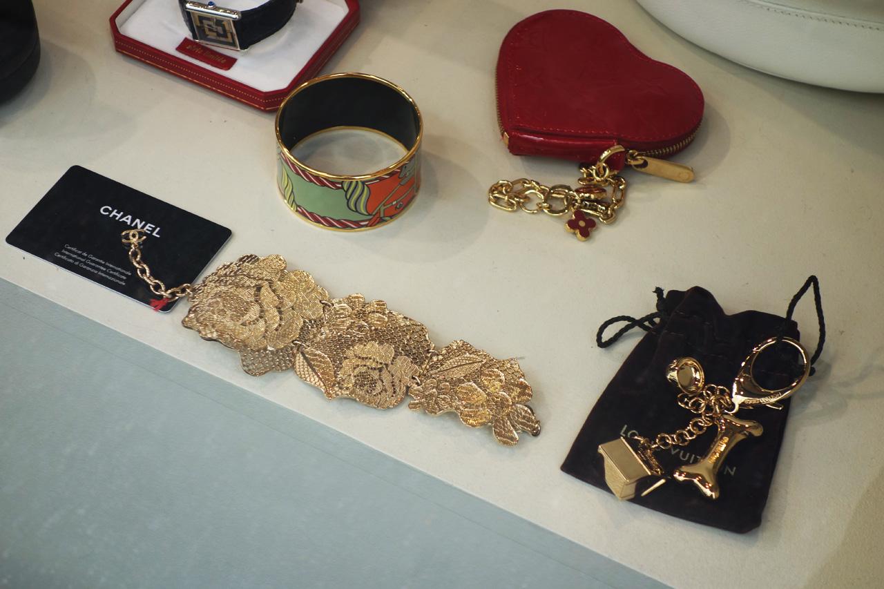 WK-vitrine-bijoux