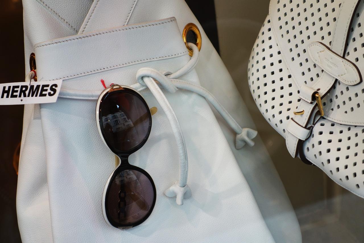 WK-vitrine-Hermes-Vuitton
