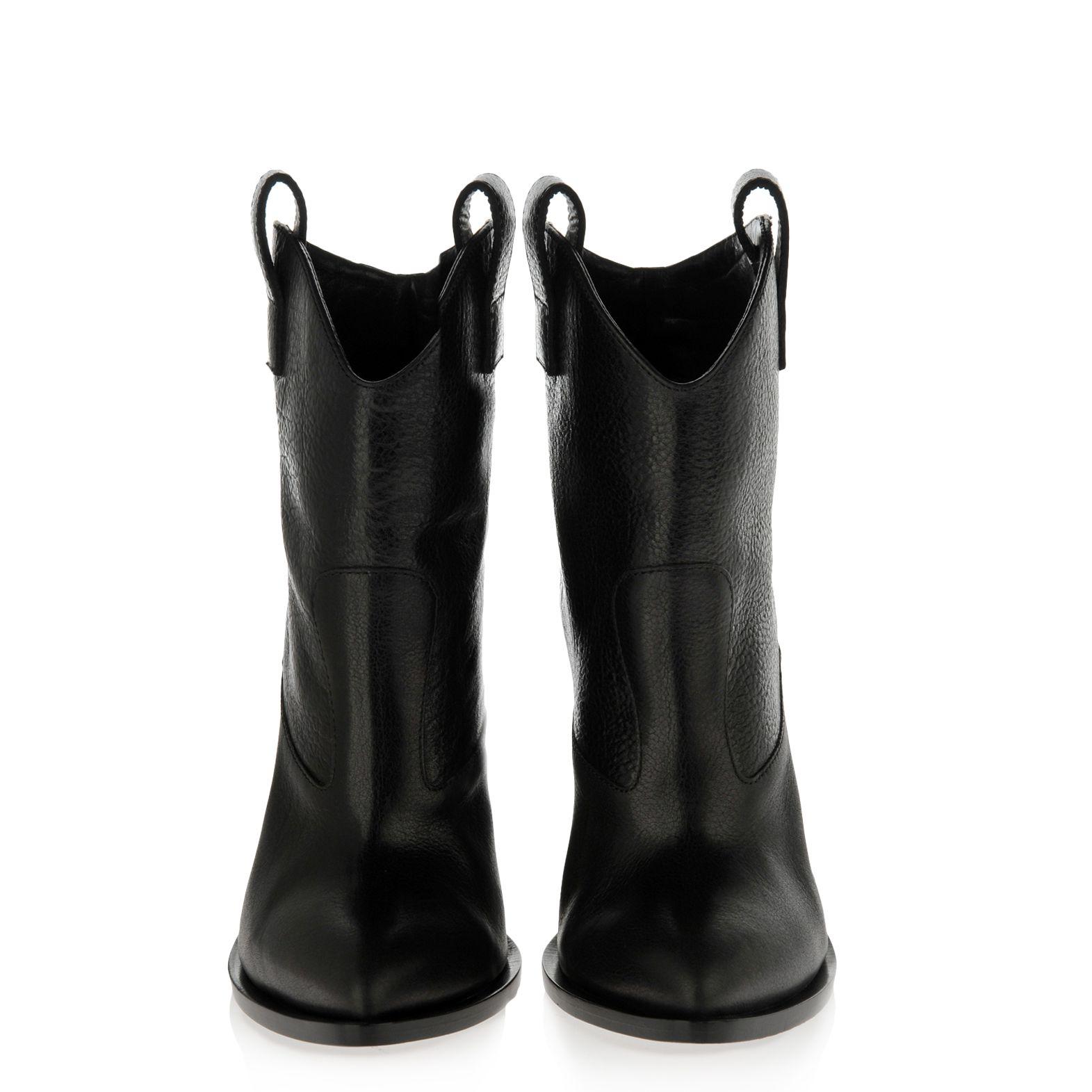 Zanotti-booties-black-1