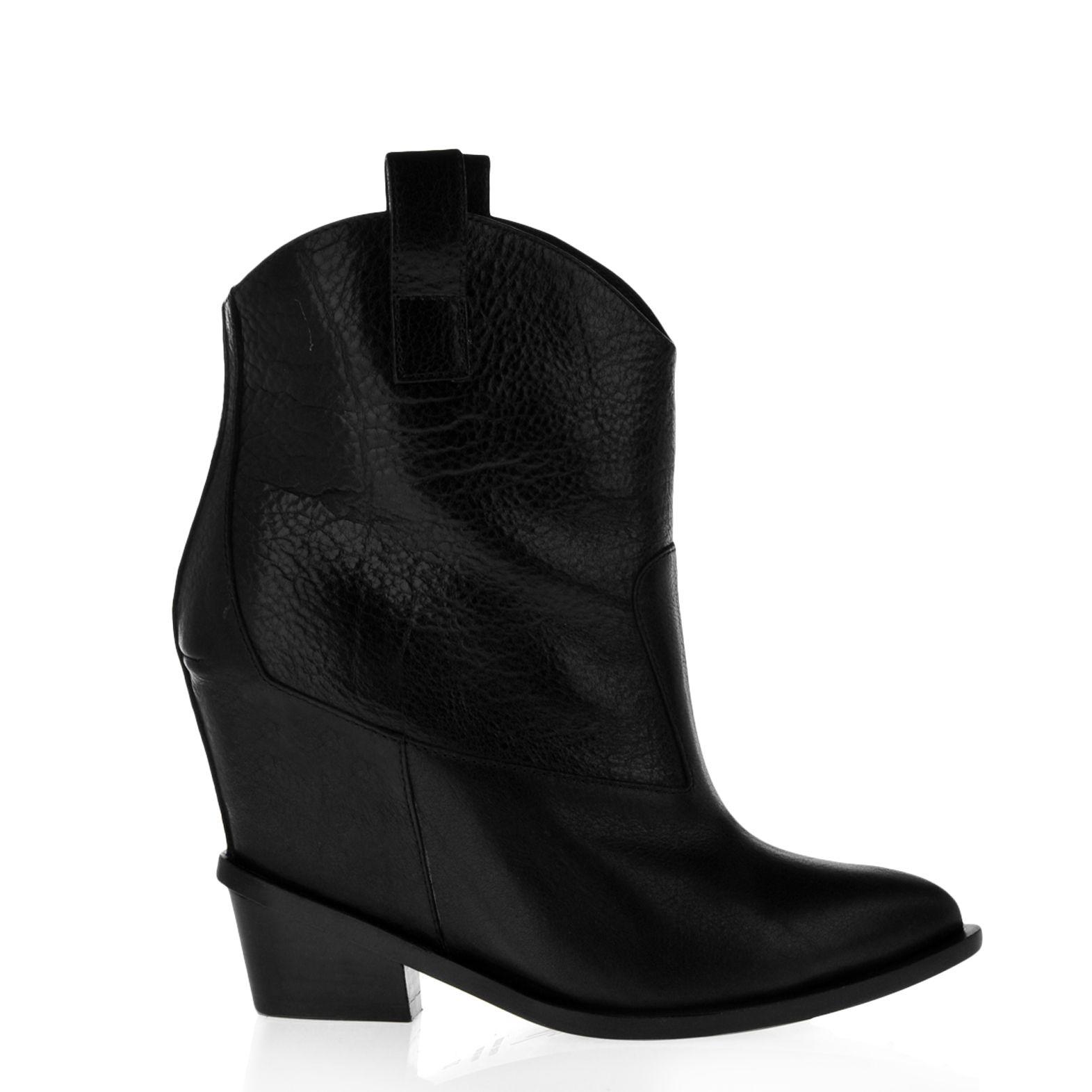 Zanotti-booties-black-3