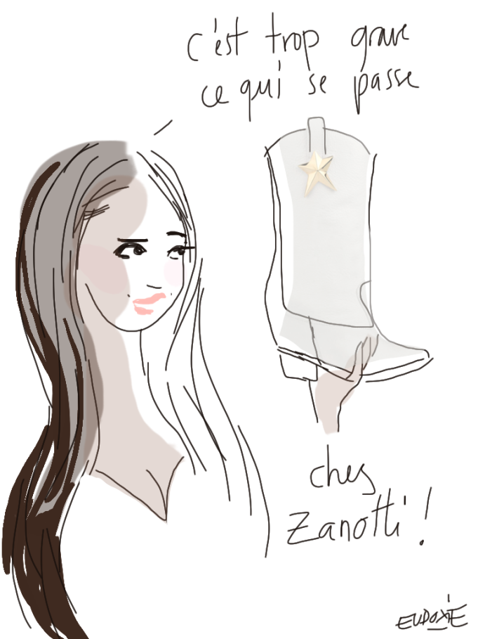 Zanotti-boots-by-Eudoxie