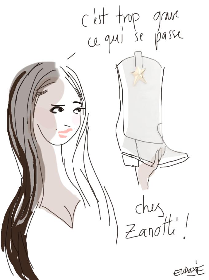 Zanotti-boots-by-Eudoxie