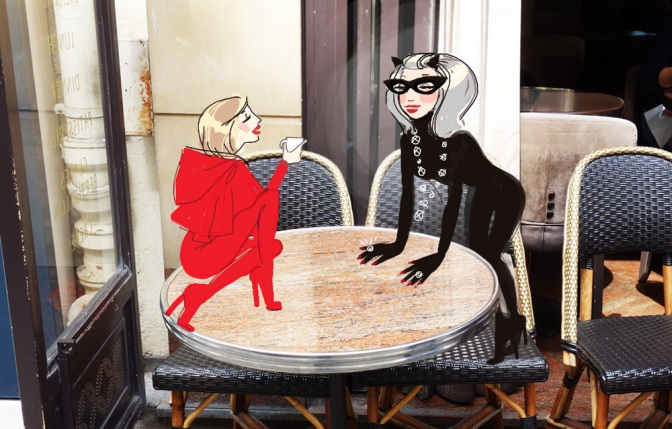 00_SLRRH-CatwomAn-terrasse-by-Eudoxie_featured