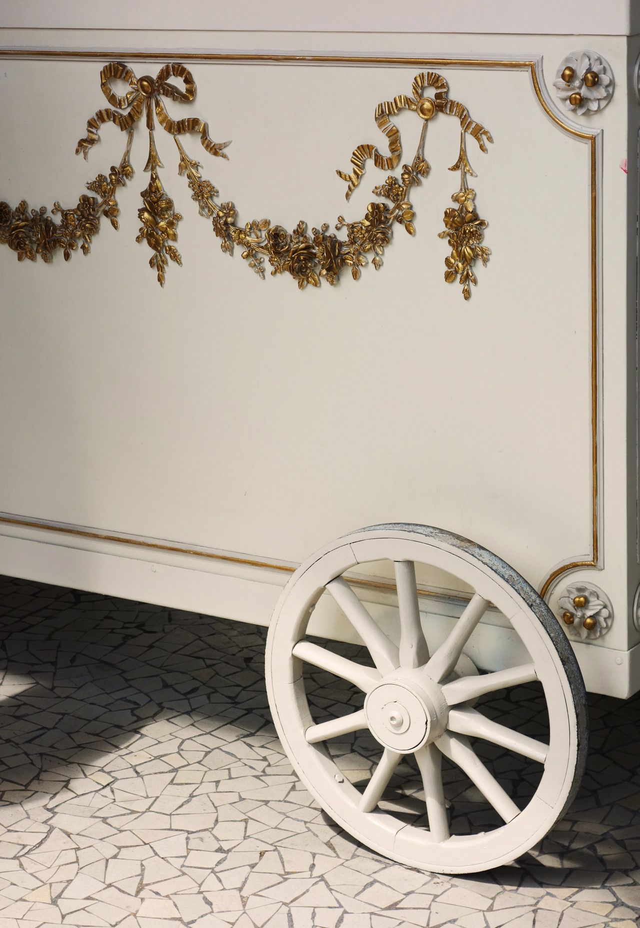 01_Indice-roue