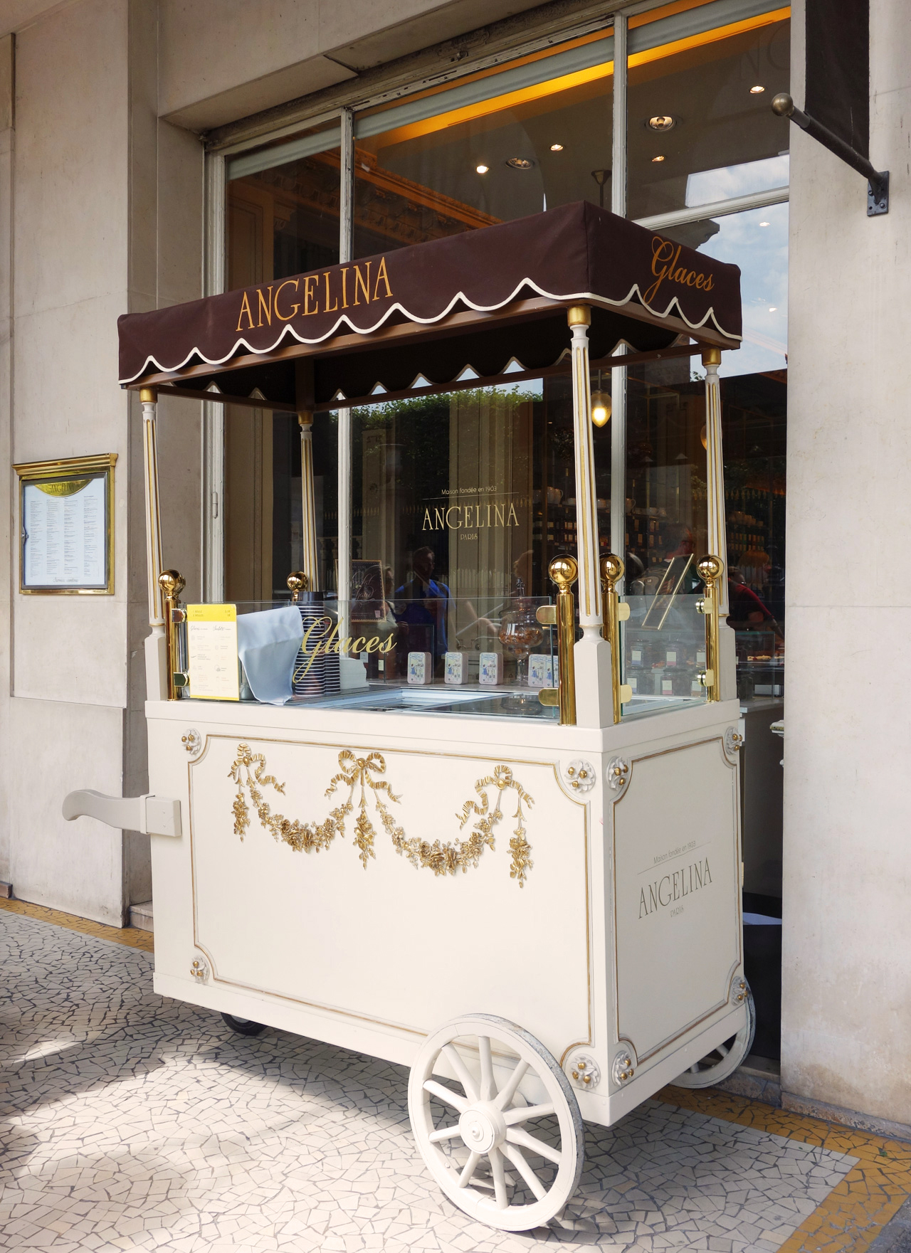 06_Angelina-Paris-Glaces