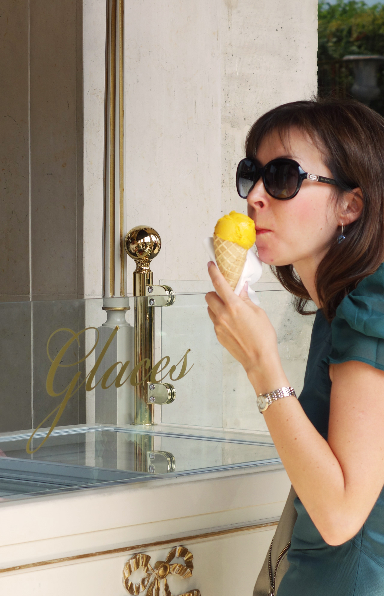 08_Angelina-Paris-glace-miam