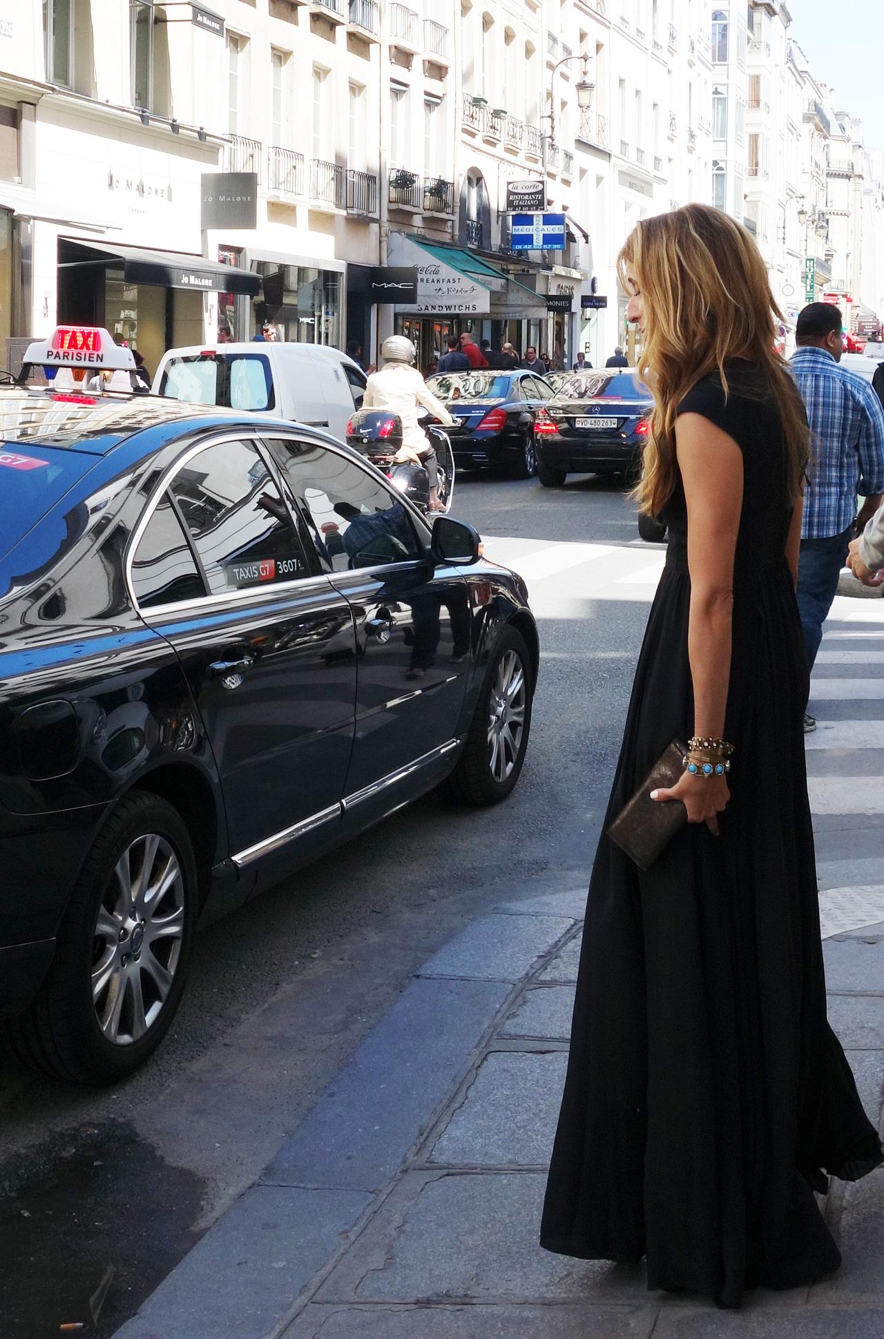inconnue-robe-noire-0