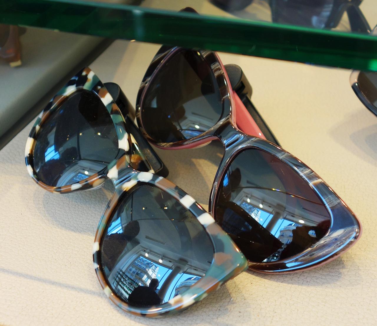 Marc-le-bihan-sunglasses-01