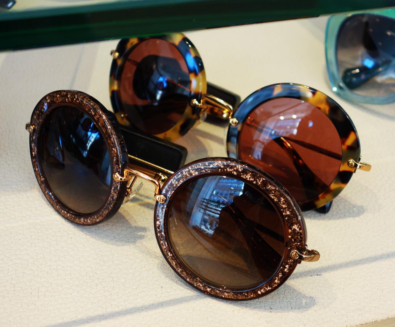 Marc-le-bihan-sunglasses-02