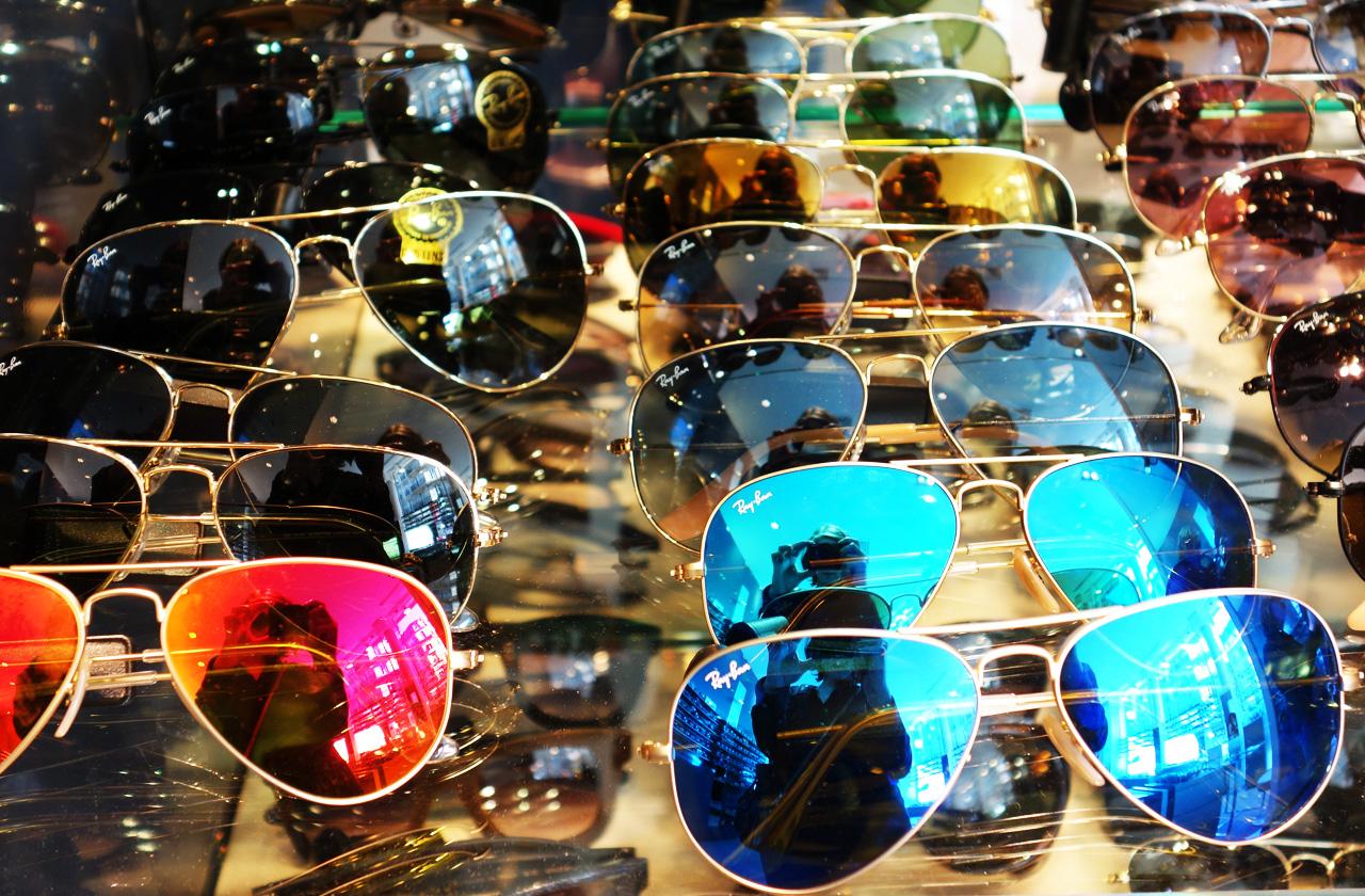 Marc-le-bihan-sunglasses-03