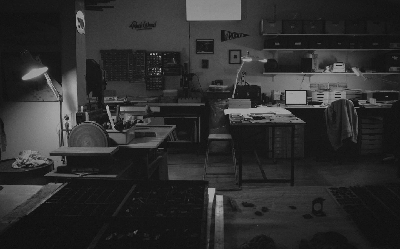 Le-Rockwood-atelier