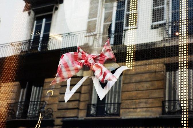00_Miu-Miu-Paris-vitrine