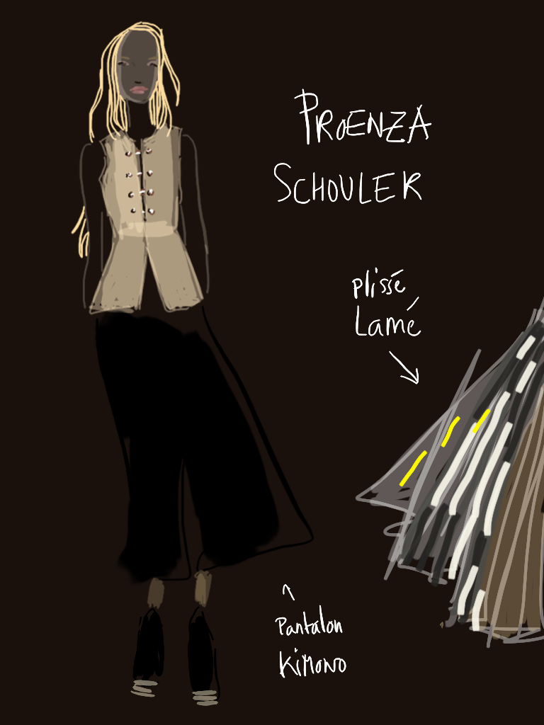 Proenza-Schouler-SS2014-by-Eudoxie