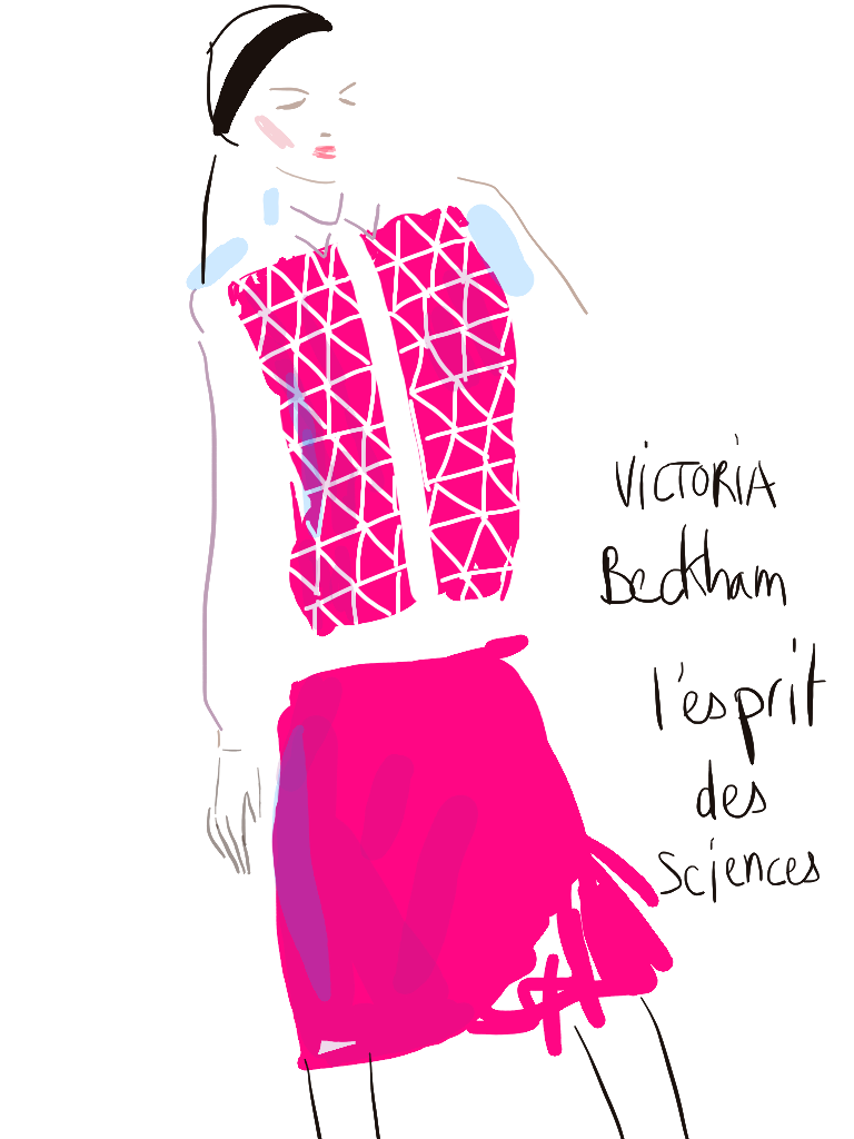 Victoria-Beckham-by-Eudoxie
