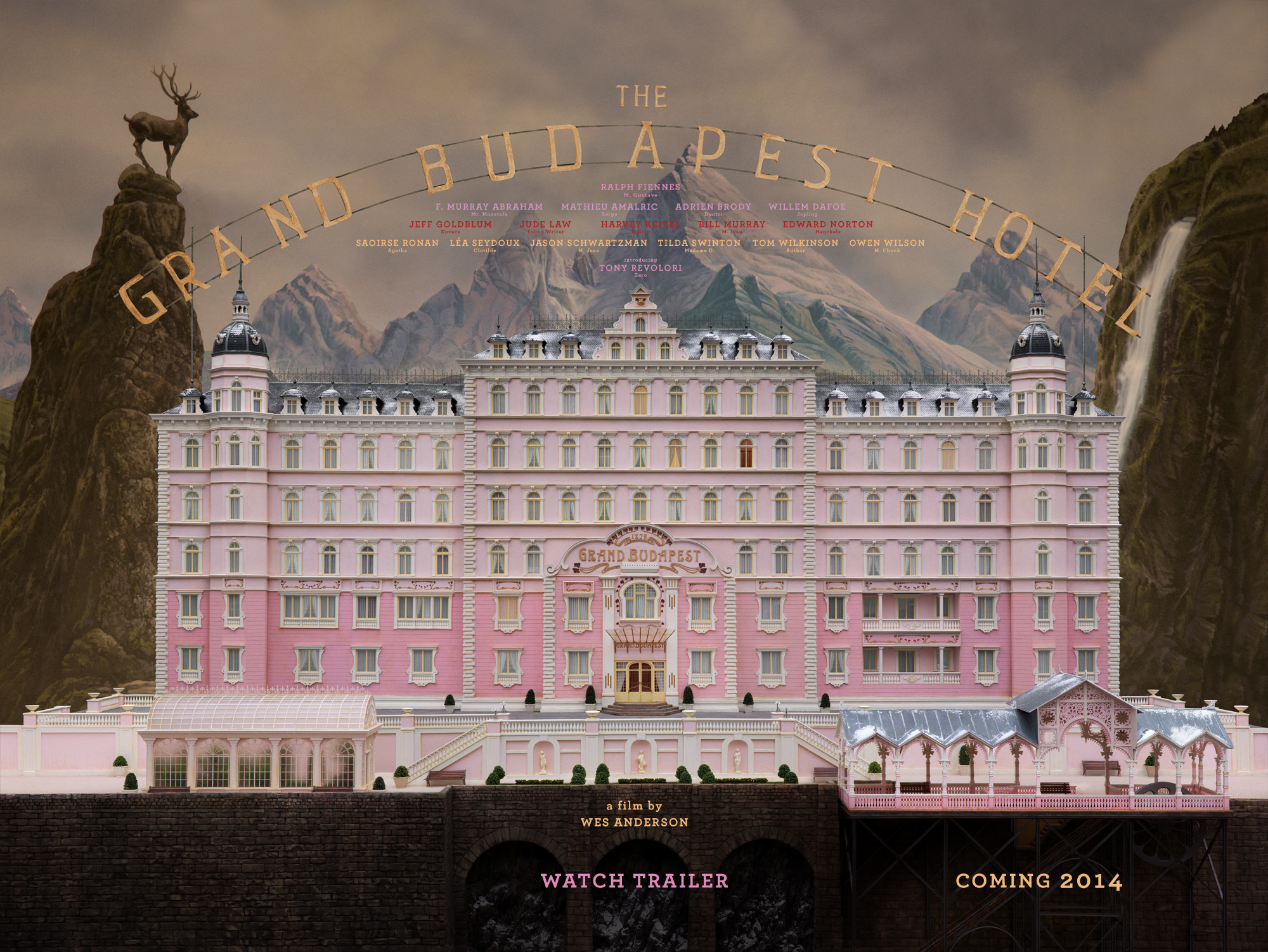 grand-budapest-hotel-affiche-large