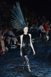 Louis-Vuitton_SS2014_look-02
