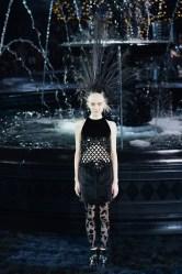 Louis-Vuitton_SS2014_look-04