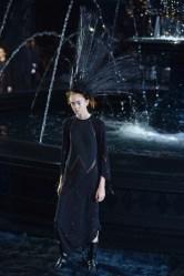 Louis-Vuitton_SS2014_look-11