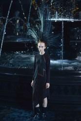 Louis-Vuitton_SS2014_look-12