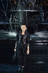 Louis-Vuitton_SS2014_look-15