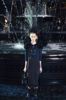 Louis-Vuitton_SS2014_look-21