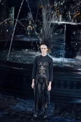 Louis-Vuitton_SS2014_look-23