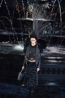 Louis-Vuitton_SS2014_look-34