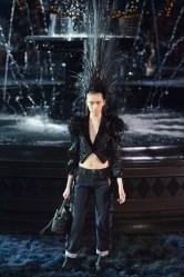 Louis-Vuitton_SS2014_look-38