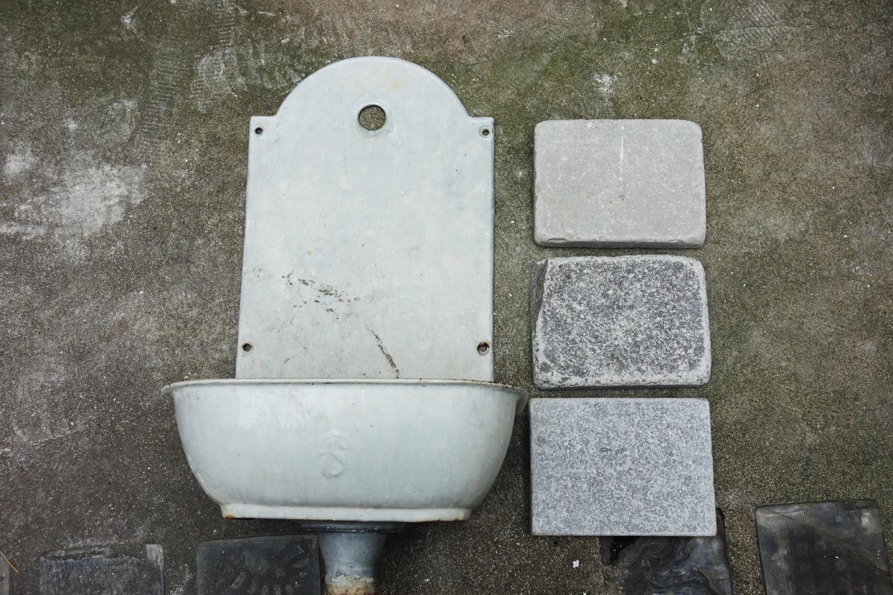 09-11-patio-paves-lave-mains