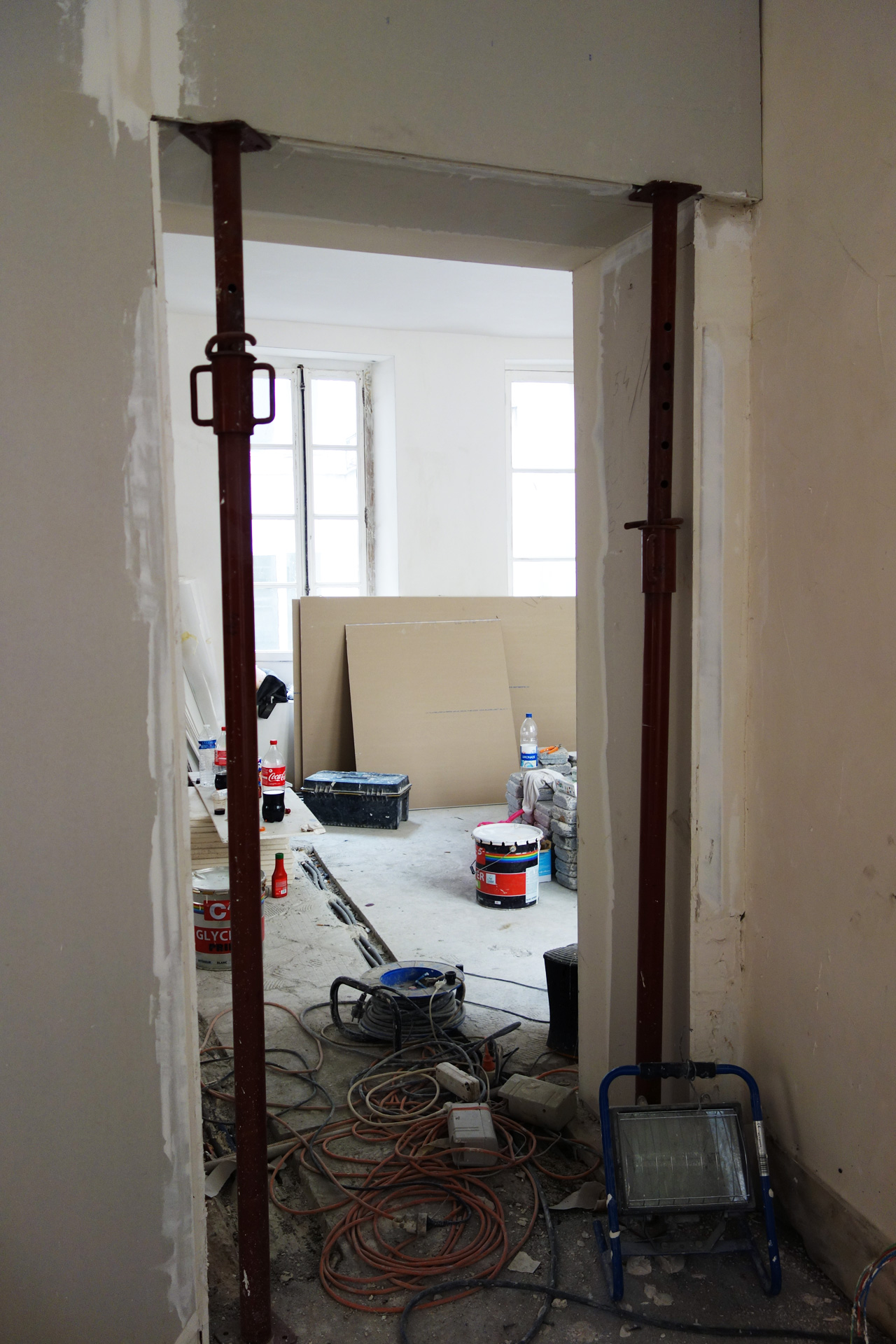10-06-chantier-bureau-vers-salon