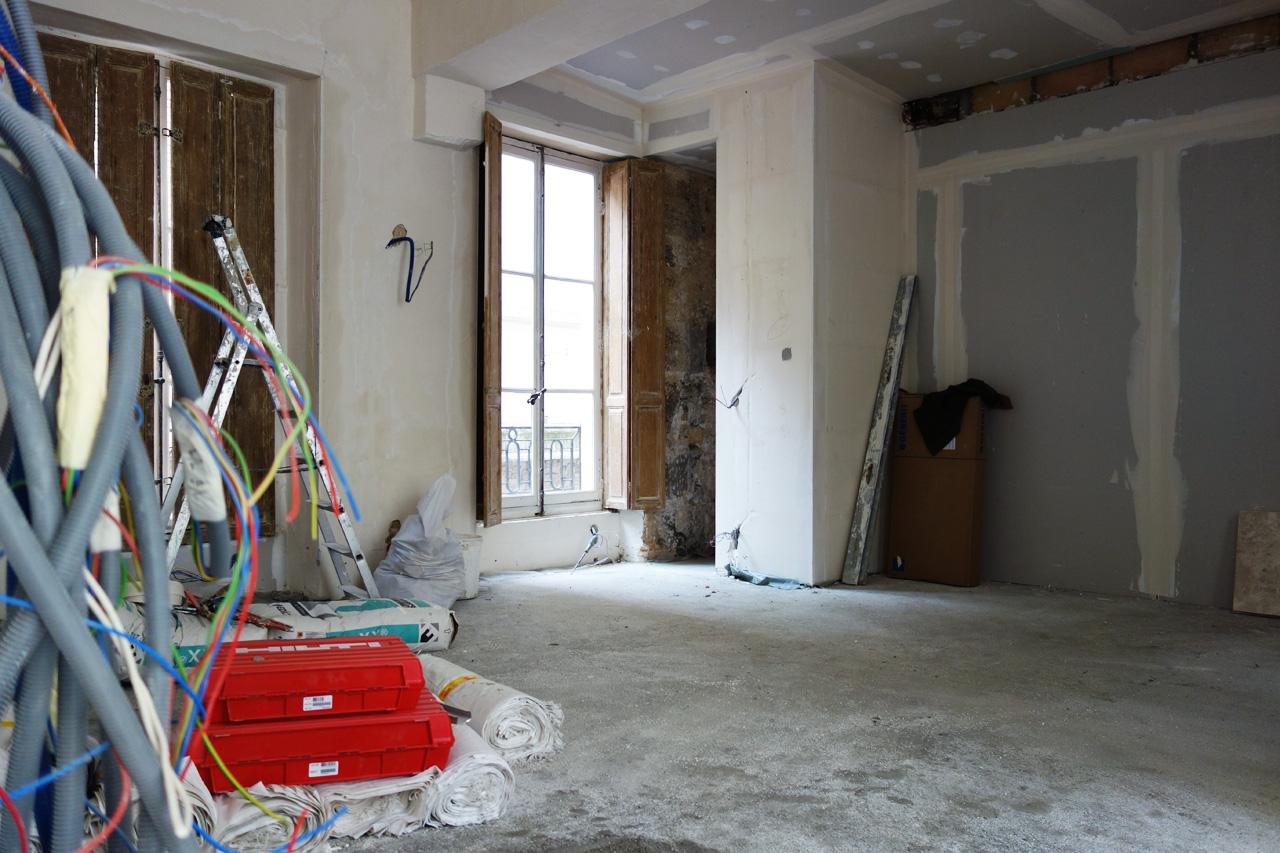 10-06-chantier-bureau