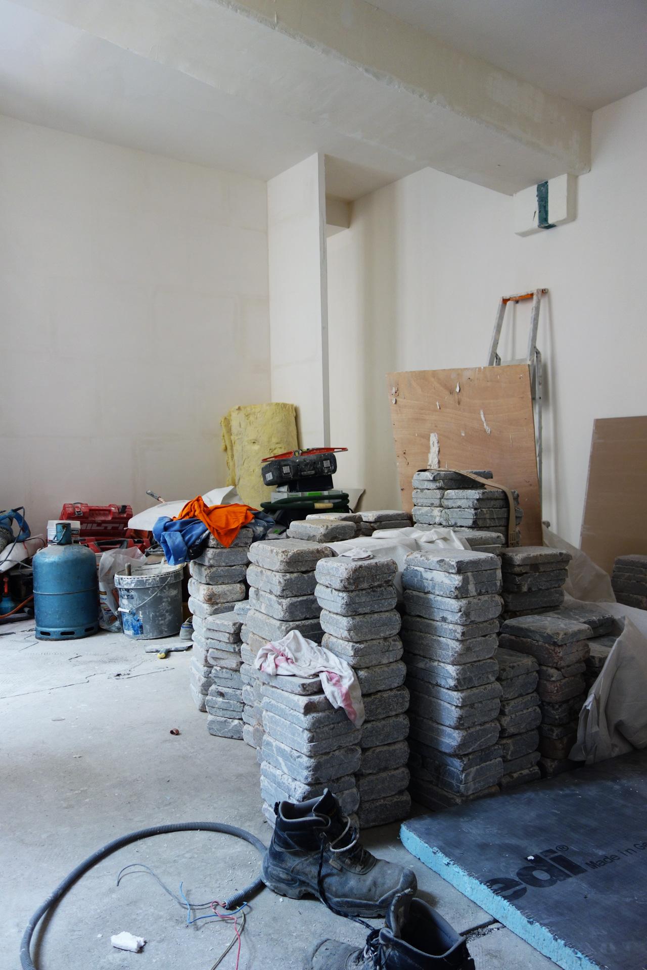 10-06-chantier-chambre-bordel
