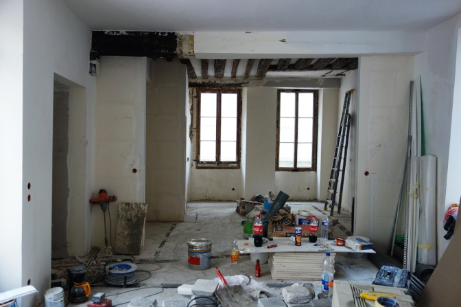 10-06-chantier-cuisine-bordel