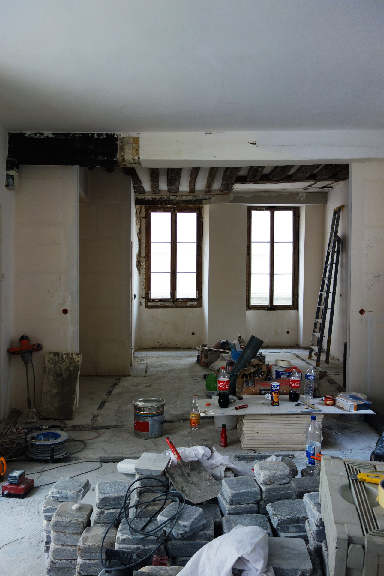10-06-chantier-cuisine-bordel2