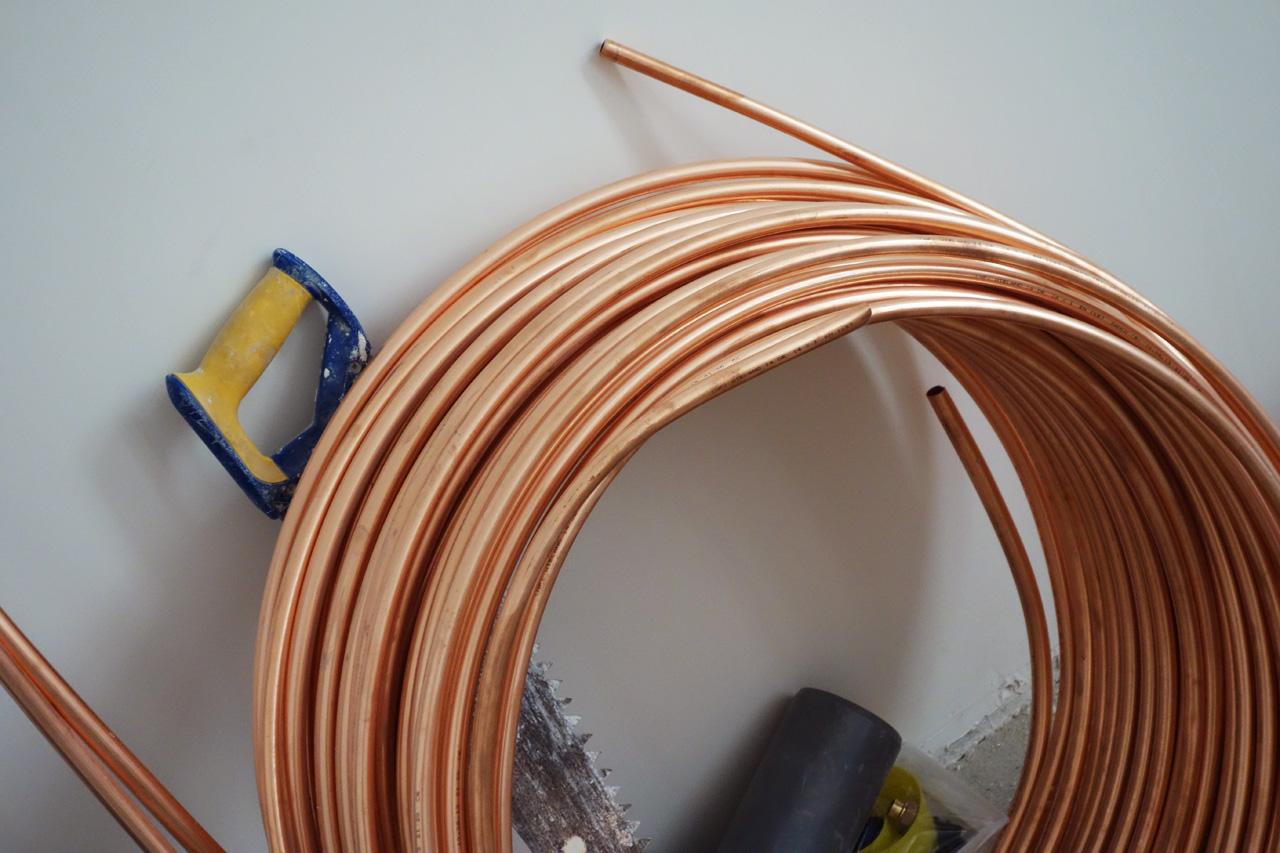 10-06-chantier-tuyaux