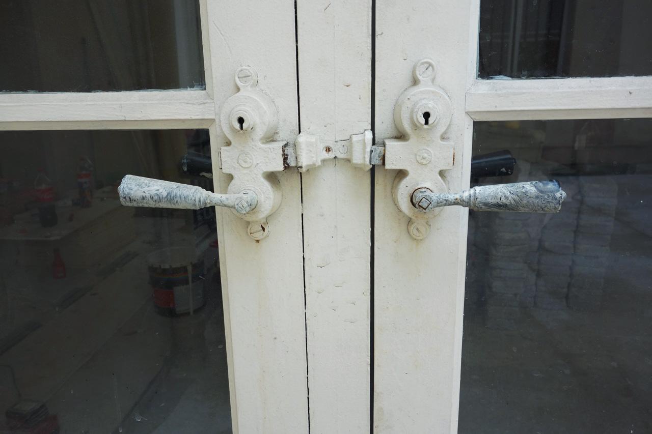 10-06-patio-porte
