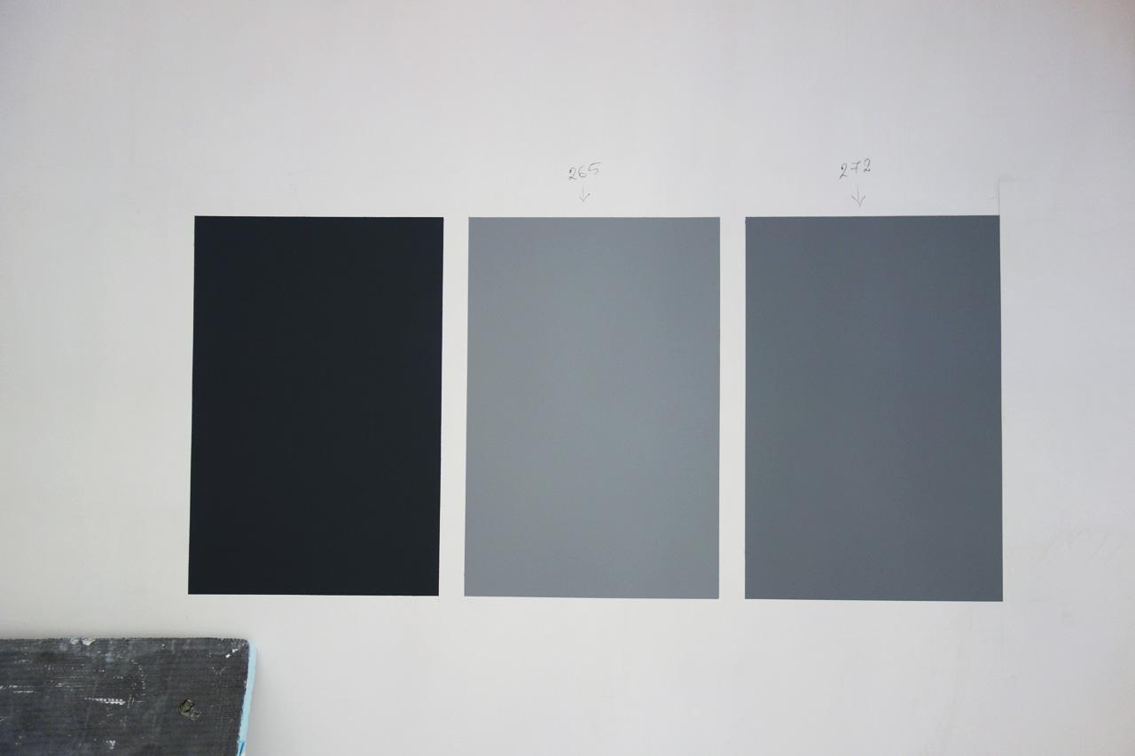 10-23-gris-chambre-choix-zoom