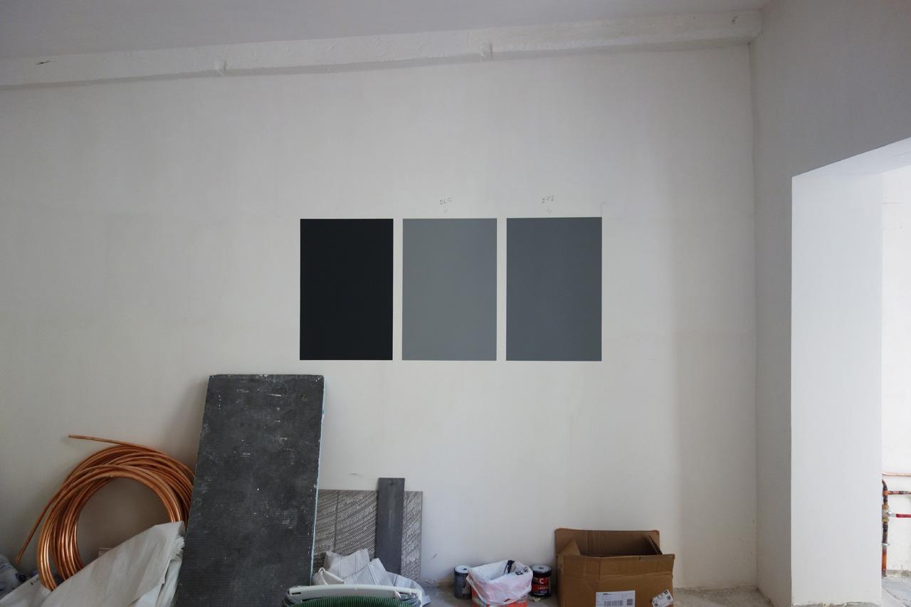 10-23-gris-chambre-choix