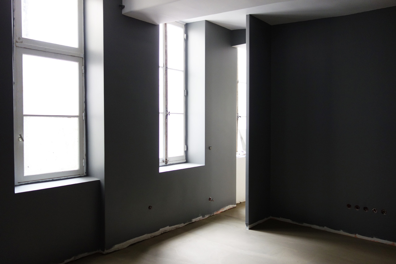 11-10-chambre-fenetres