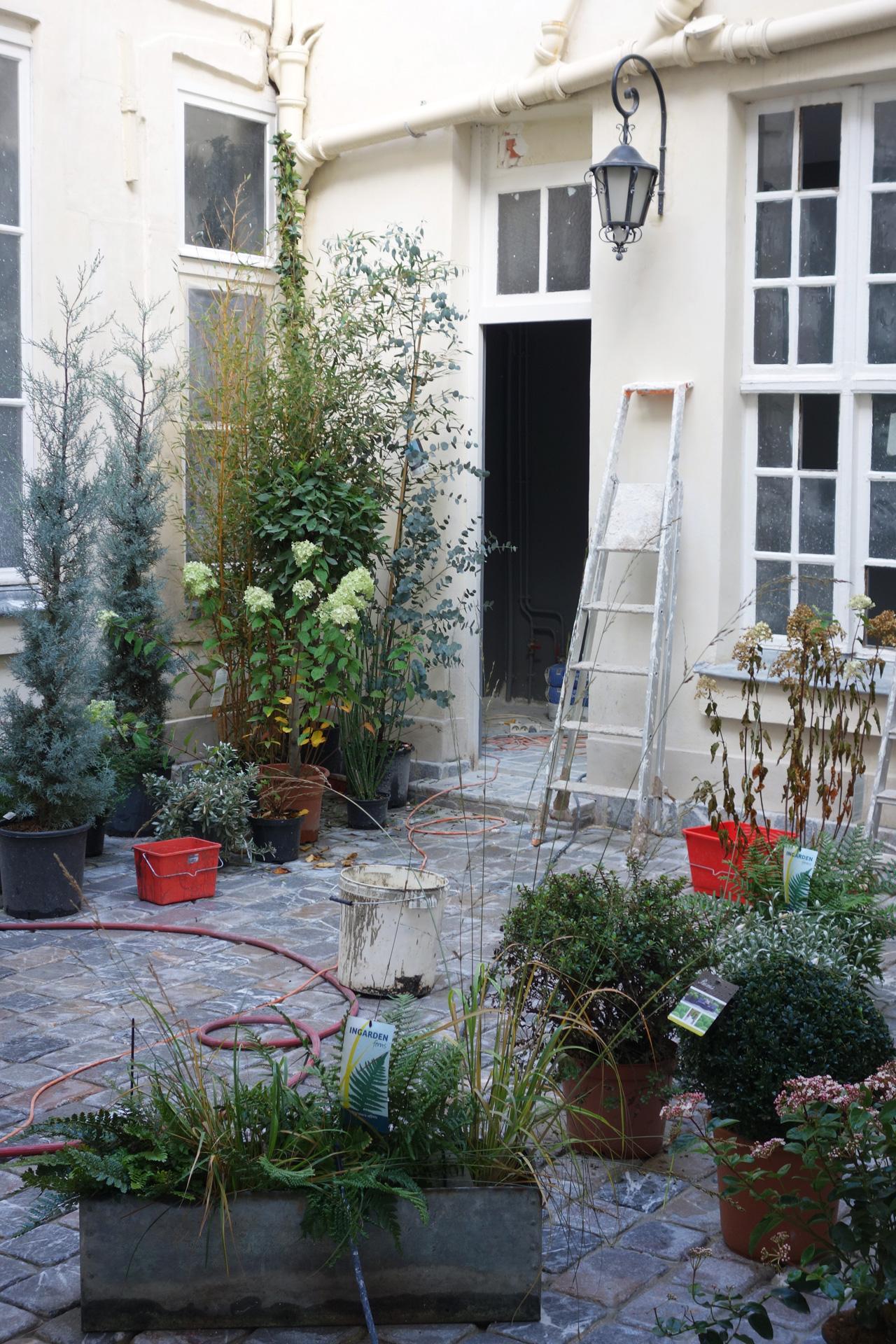 11-10-terrasse
