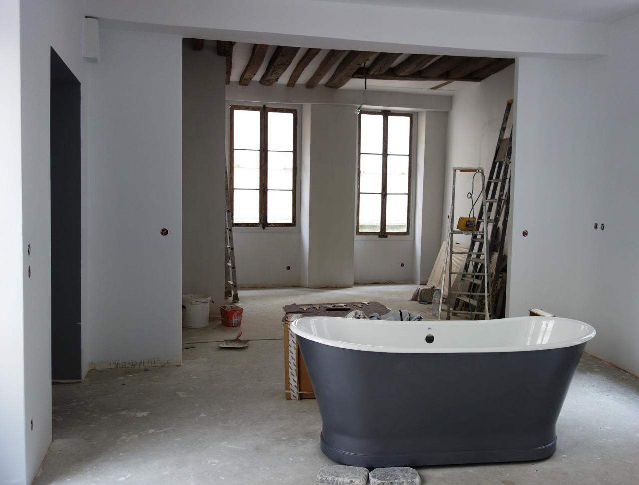 11-24-salon-baignoire