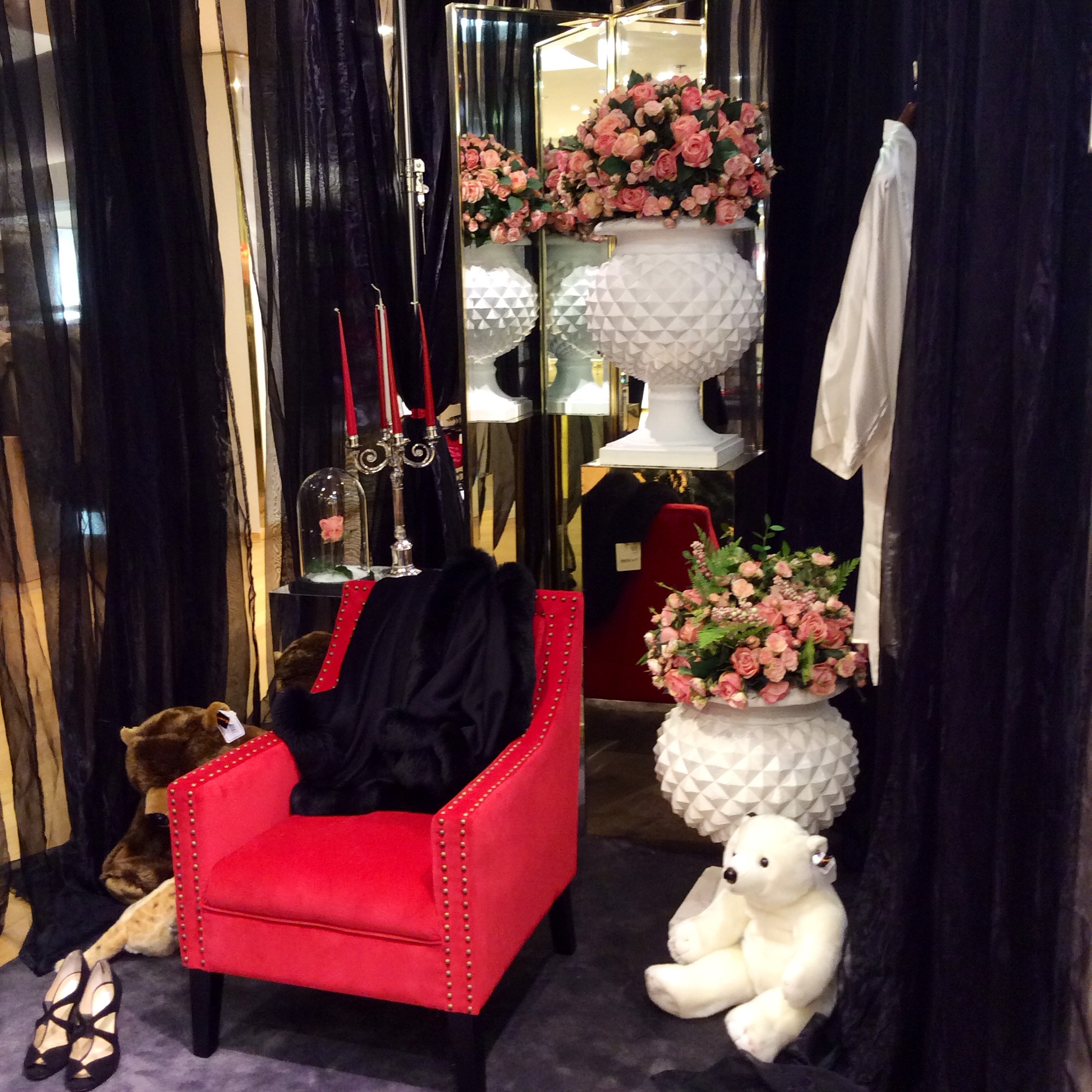 Wacoal-by-Eudoxie-Lille-Stand-Printemps-boudoir