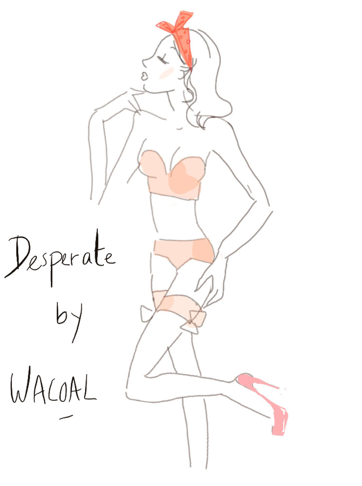 Wacoal-by-Eudoxie-Lyon-Desperate