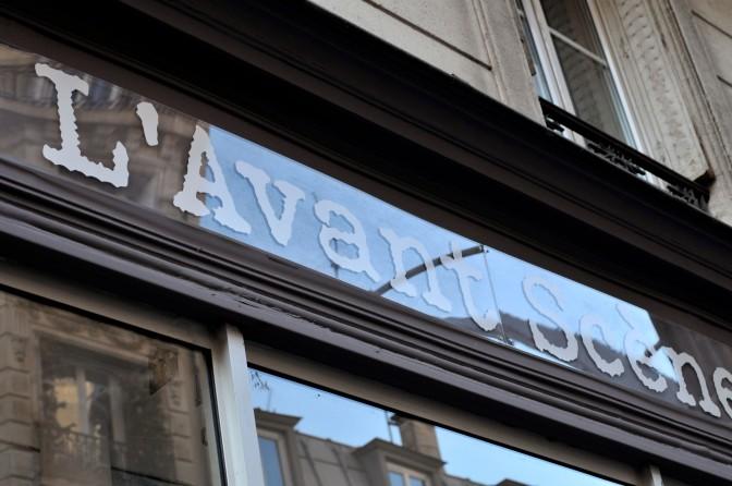 artisans_avantscene_featured