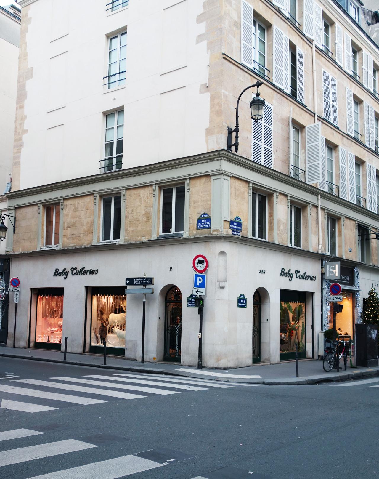 Baby-Tuileries-boutique-vitrines-noel-2013-facade