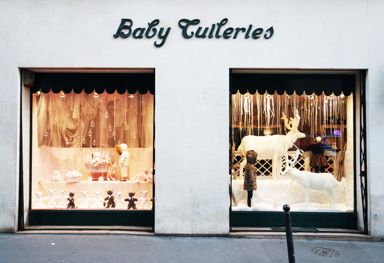 Baby-Tuileries-boutique-vitrines-noel-2013-large