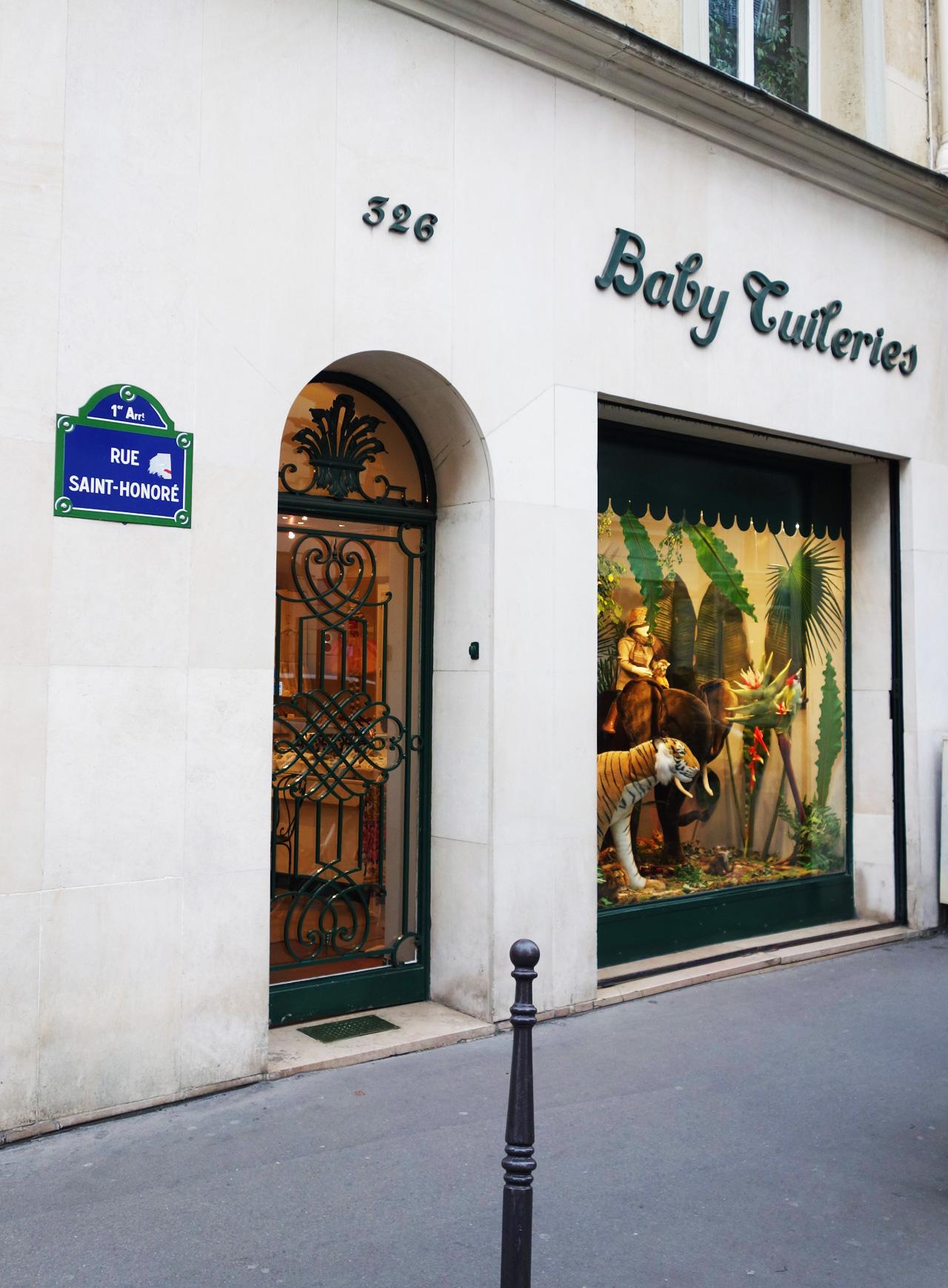 Baby-Tuileries-boutique-vitrines-noel-2013-rue-saint-honore