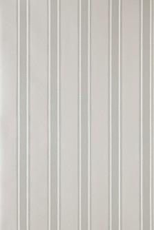 Farrow-Ball-block-print-stripe757