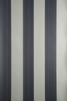 Farrow-Ball-Plain-Stripe