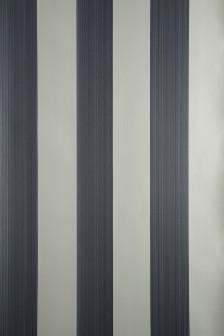 Farrow-Ball-Plain-Stripe